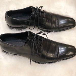 Kenneth Cole Men shoes